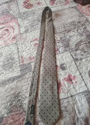 Супер галстук