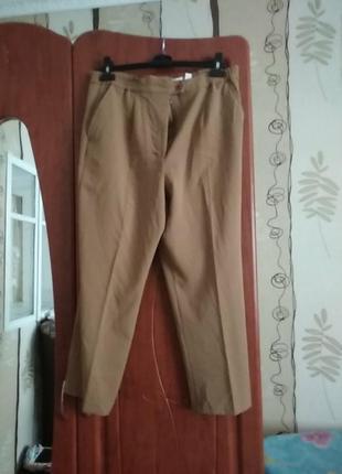 Фірмені штани