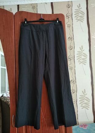 Фірмені класичні штани