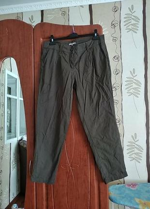 Штани під джинси