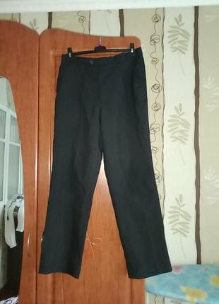Класичні штани фірмені