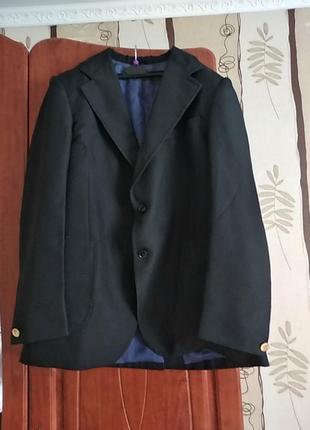 Шикарний піджак