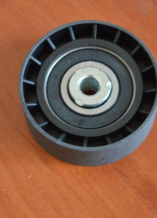 Ролик генератора ENGI XM439, 8201008786, 119239050R, 7701477533