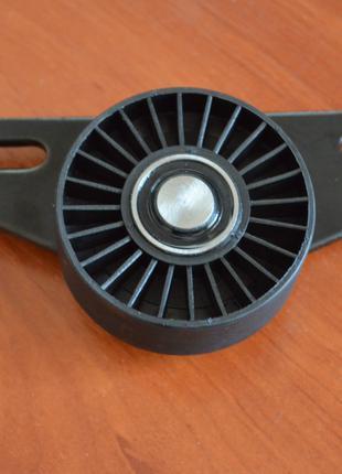 Ролик генератора ENGI XM449, 8200582997, 8200192843