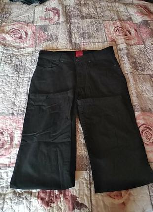 Брендові джинси