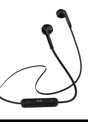 Langsdom BL6 Беспроводные наушники с микрофоном