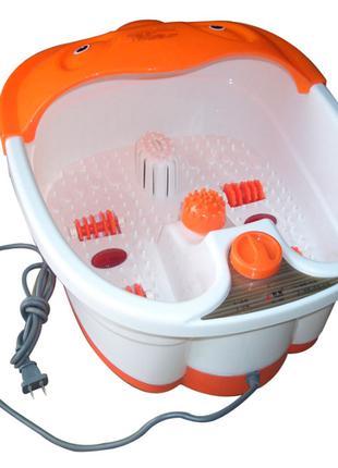 Гидромассажная ванна для ног SQ-368 OS28911