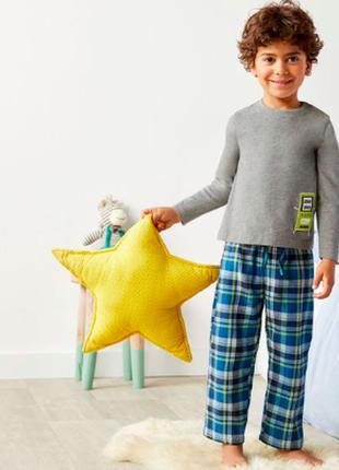 Lupilu® пижама для малыша