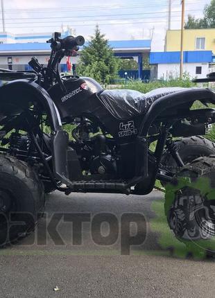 Распродажа квадроциклов Spark-110 Без предоплат+доставка
