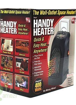 Обогреватель Handy Heater 400BT