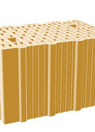 Керамічні Блоки КЕРАТЕРМ 25 (248х380х238) (60шт)