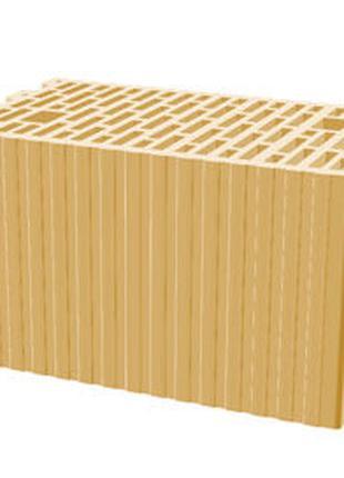 Керамічні Блоки КЕРАТЕРМ 38 (380х248х238) (60шт)