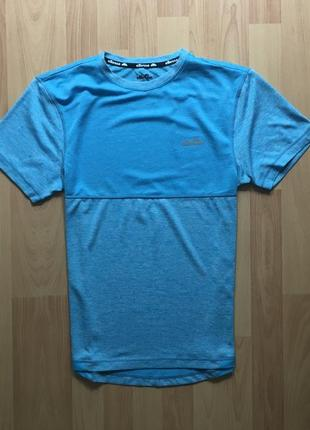 Чоловіча спортивна футболка ellesse мужская спортивная