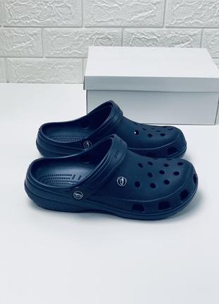 Crocs сабо тапки шлёпки шлёпанци мужские женские крокс кроксы ...