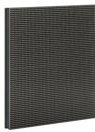 LED-модуль (панель, дисплей) для рекламы QIANGLI P3-RGB-SMD 64*64