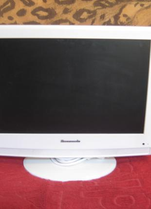 Телевизор Prosonic