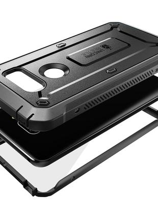 Смартфон LG V30+ 128Gb