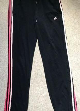 Штани спортивні Adidas (оригінал)
