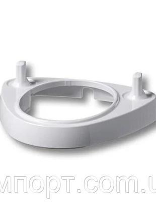 Подставка для зарядки насадок для зубной щетки 1+2 Braun Oral-B