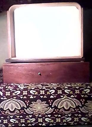 Два мебельных ящика