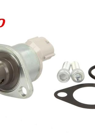 Denso DCRS301110 Регулятор давления топлива/клапан ТНВД Common-Ra