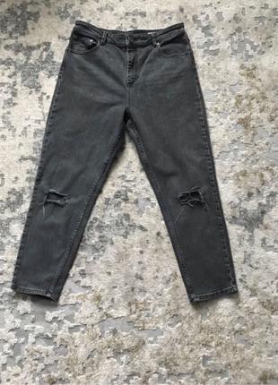 Джинсы джинси Asos размер 34