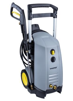 Мийка високого тиску 3000Вт, 8.7л/хв, шланг 8м VORTEX (5342793)