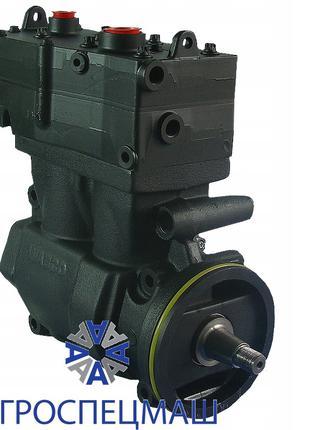Ремонт воздушного компрессора DAF,Scania,Volvo, MAN