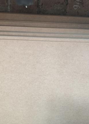 Плитные материалы МДФ 10мм 2800*2070мм порезка раскрой ЧПУ фрезер