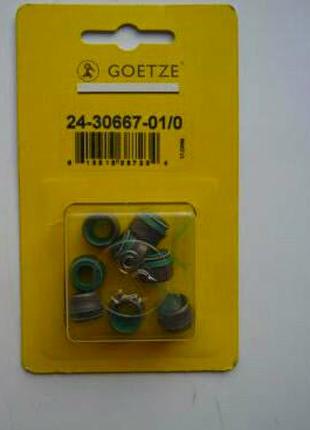 Сальник клапана Goetze Ваз 2101