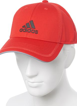 Бейсболка кепка adidas outdoor оригинал из сша