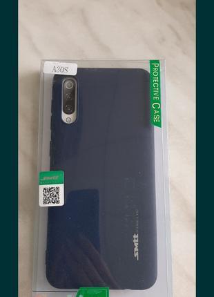 Чехол бампер на Samsung