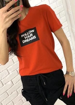 Женская футболка майка трикотаж  Производитель: Турция little Sec
