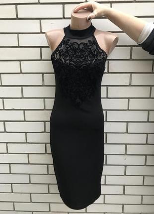 Новое,вечерне,секси платье,сарафан по фигуре,бархат кружево по...