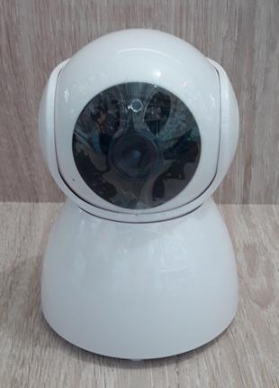 IP камера видеонаблюдения WIFI Q9 V380