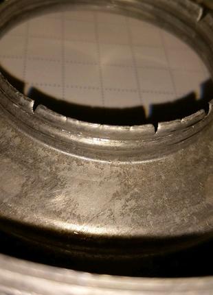 Подставка для кастрюли сковороды посуды горячего