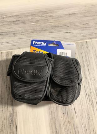 Сумка Phottix Atlas Bag