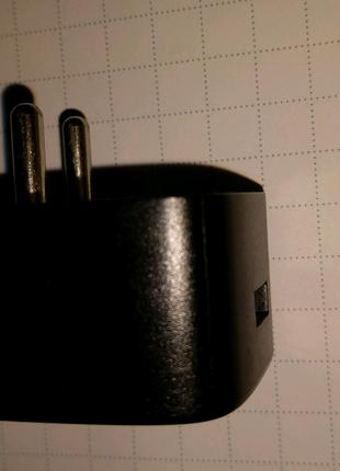 Зарядное устройство  turbo Motorola ssw—2680in SPN5929A