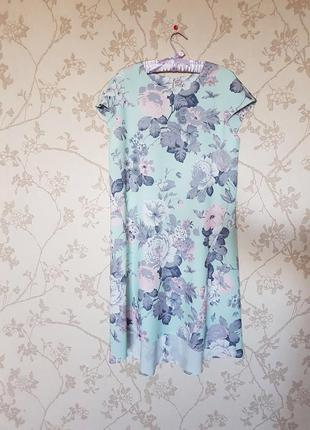 Платье летнее sezone