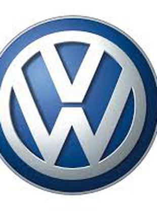Запчасти VW Golf II, III, IV, V, V+ Volkswagen VW Passat В3, В4