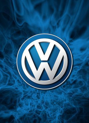 Volkswagen passat b3 разборка