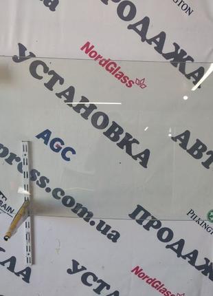 Лобовое стекло БОР ВАЗ 2101/2102/2103/2104/2105/2106/2107 задн...