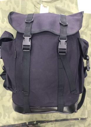 Рюкзак для походів гірський Mil-Tec