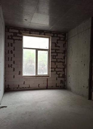 Предлагается к продаже однокомнатная квартира в ЖК Эталон