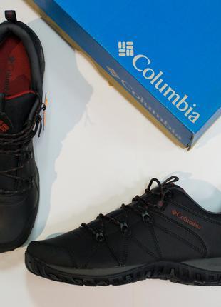 Columbia Peakfreak Venture WATERPROOF BM3992-010