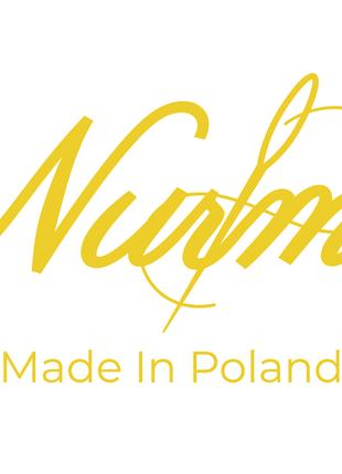 Командировочная Работа в Эстонии и Польше