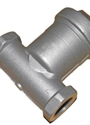 Клапан Регулятор давления .6 bar M22X1.5