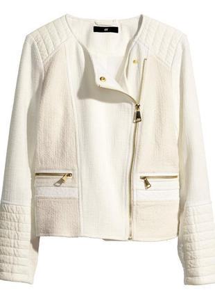 Косуха,куртка,букле ткань,кожаные,стеганые детали,жакет,пиджак