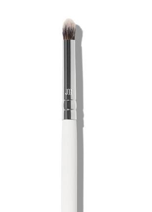 Кисть для макияжа morphe x jaclyn hill jh52 detail obsessed brush