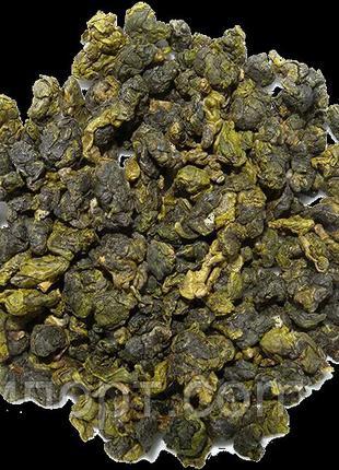 Китайский чай. Молочный улун 50 грамм
